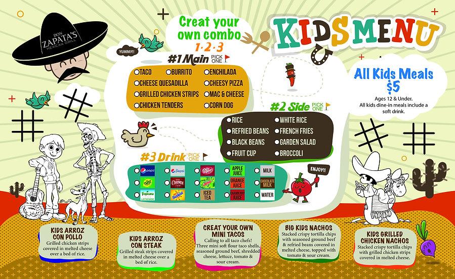 Kids Menu 2-01.jpg