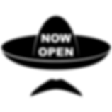 NowOpen-01.png