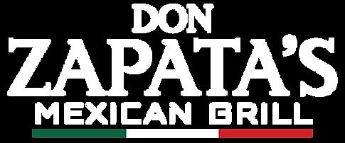 DonZapataLogo-01 copy.png