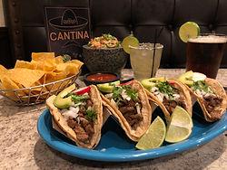 Tacos Jalisco.jpg