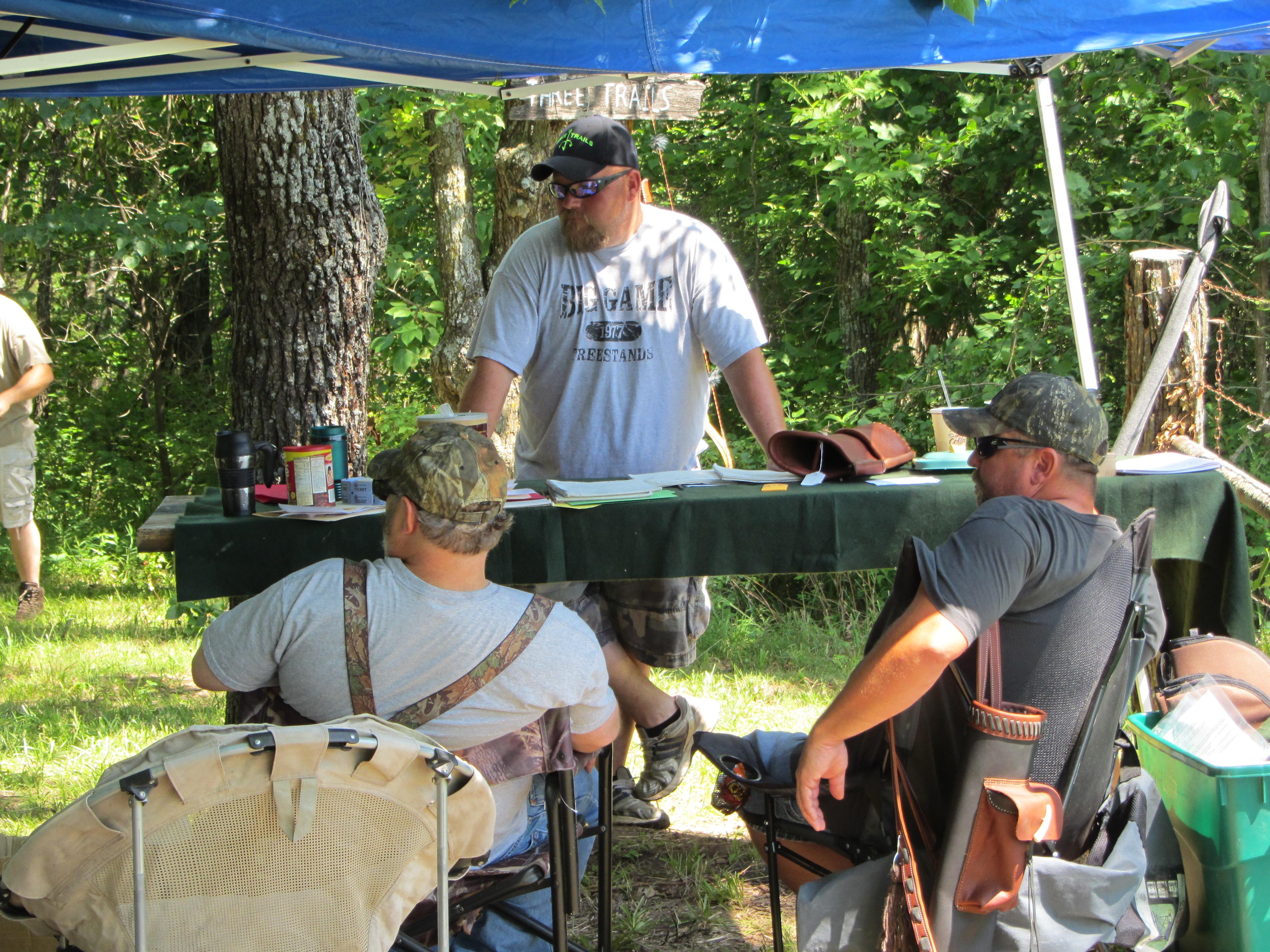 Three+Trails+Shoot+5-2012+010