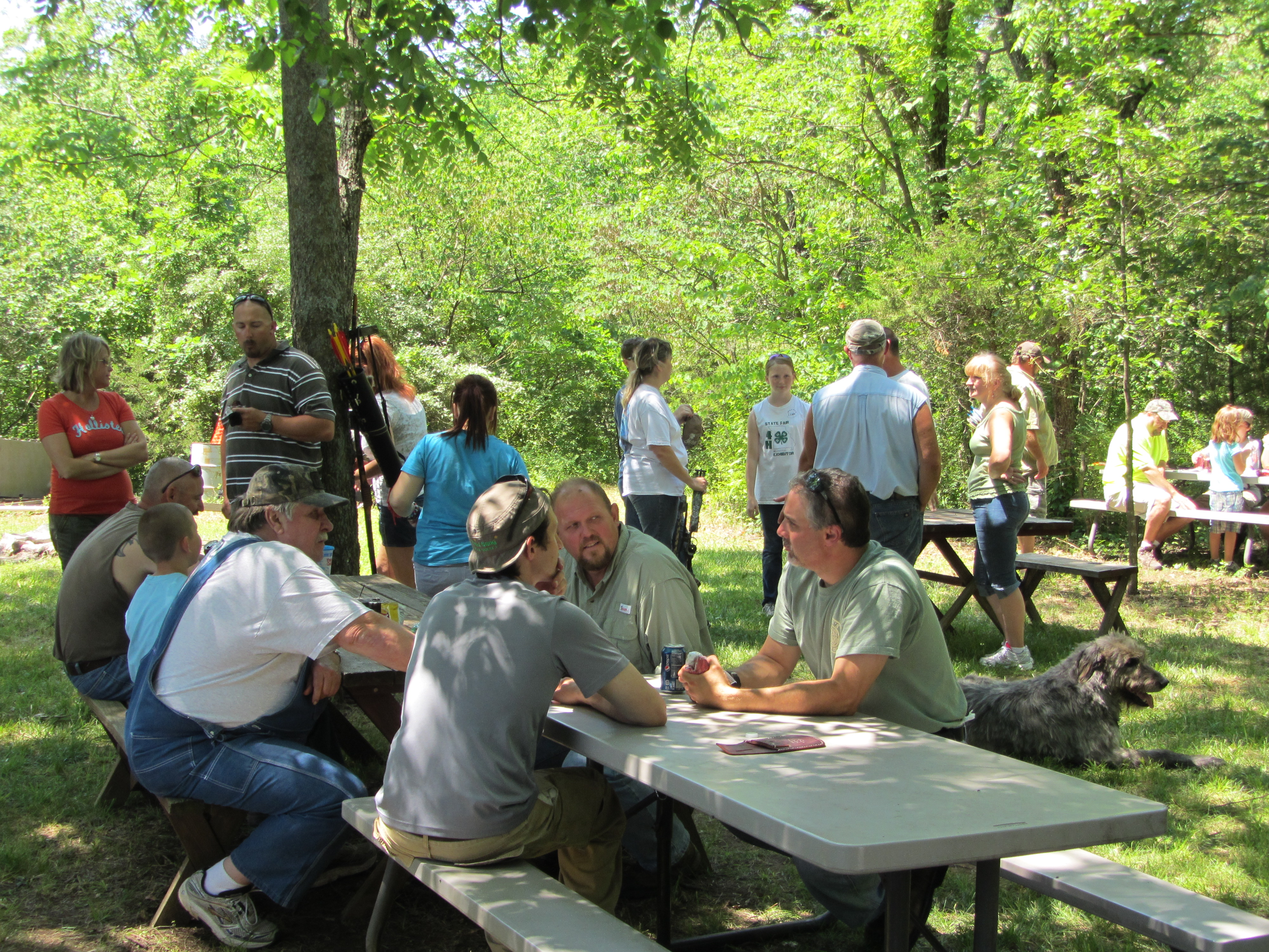Three+Trails+Shoot+5-2012+020