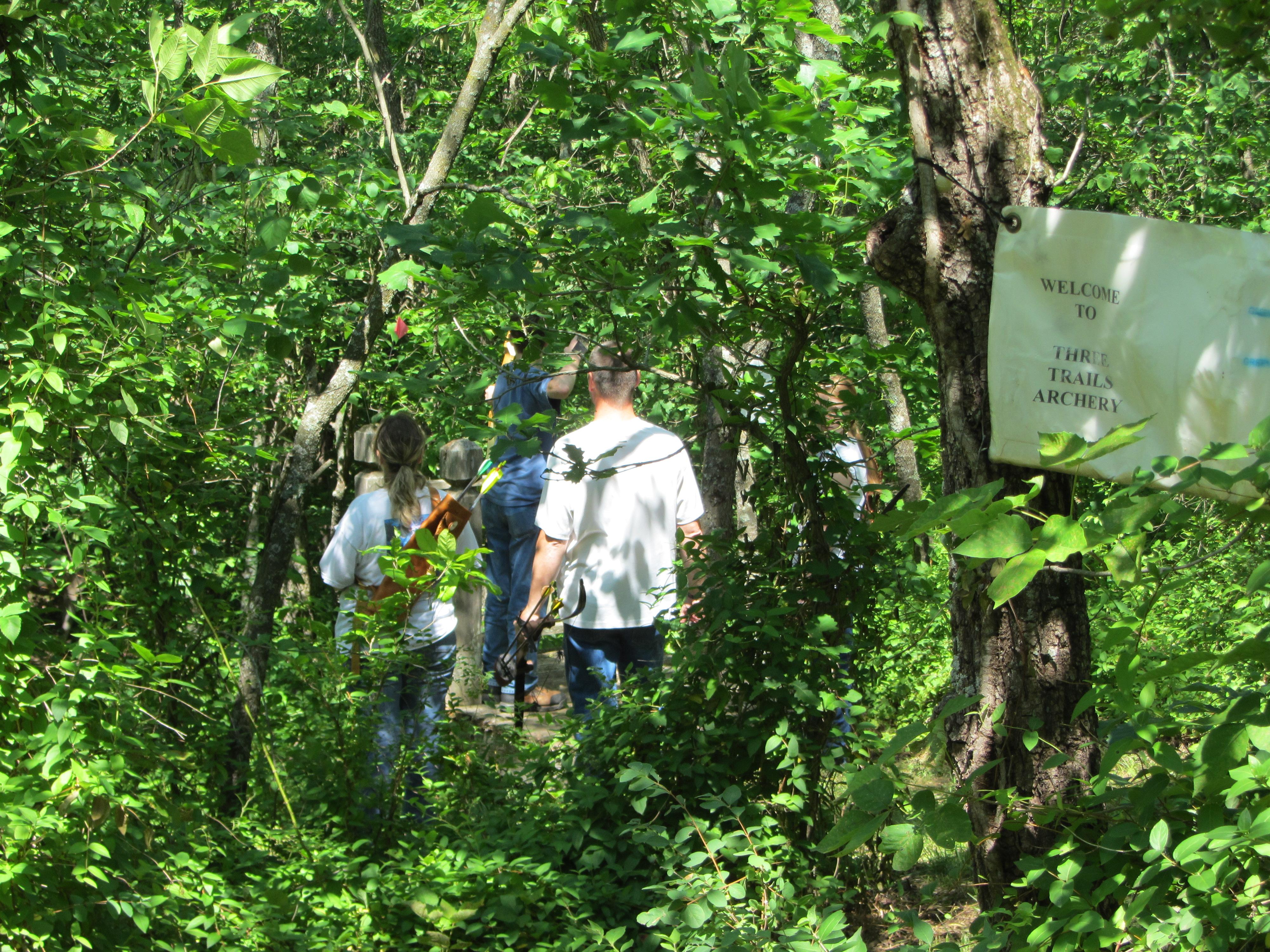 Three+Trails+Shoot+5-2012+005