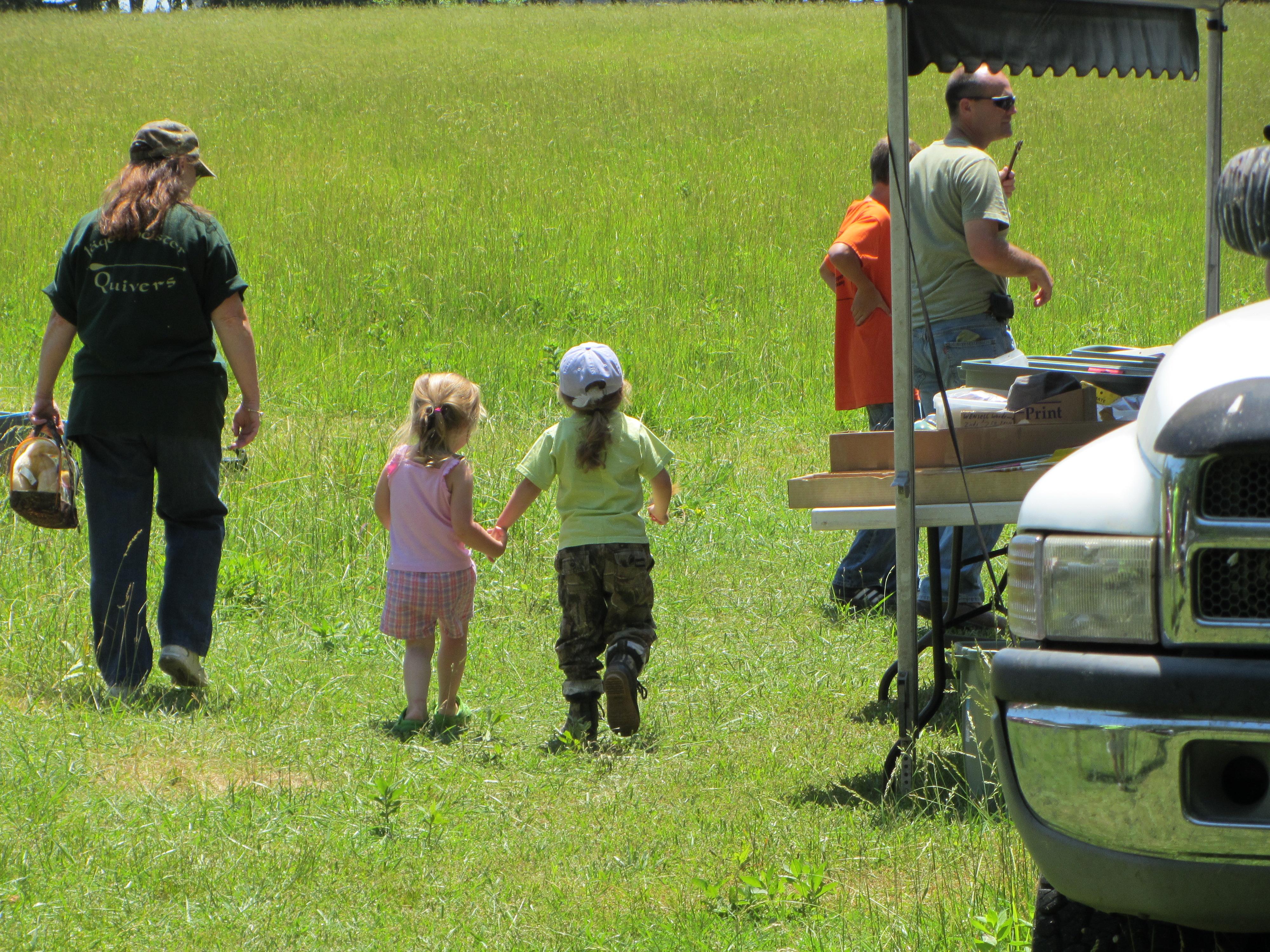 Three+Trails+Shoot+5-2012+025