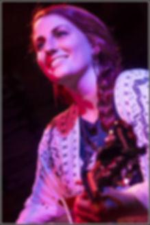 Claire Corriveau Live.jpg