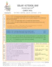 Solar summer menu final.jpg