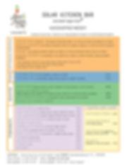 Solar summer menu final2.jpg