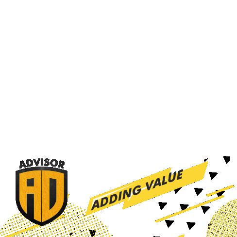 Advisor Logo Frame.png