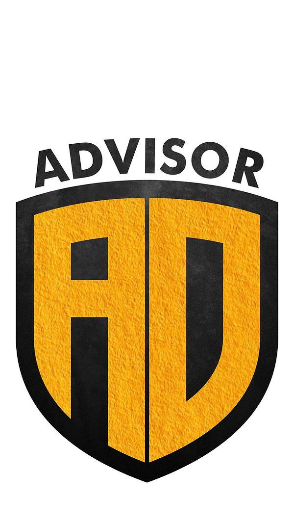 Advisor Logo mobile.jpg