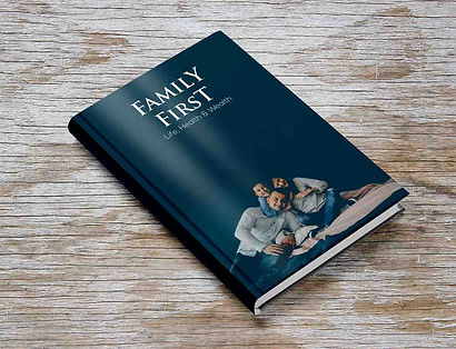 Family First cover-.jpg