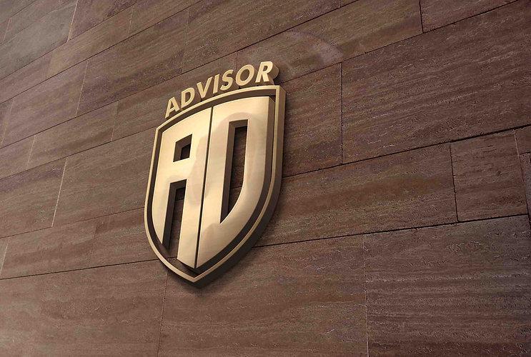 Advisor Logo 3.jpg