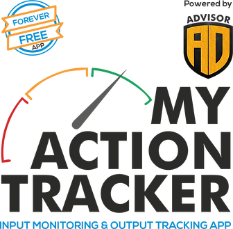 My Action Tracker.png