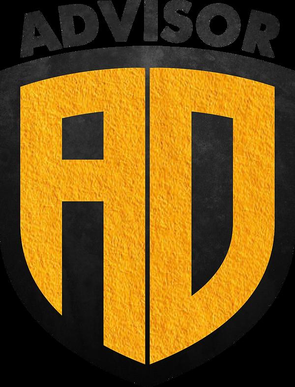 Advisor Logo.png