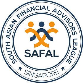 SAFAL logo.jpg