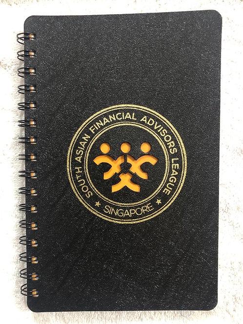 SAFAL Notebook