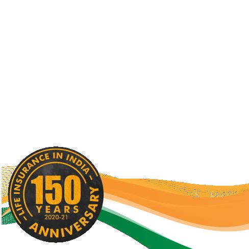 150 yr pin (1).png