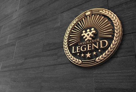 Legend sample.jpg