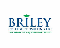 briley-college-consulting-llc_large.jpg