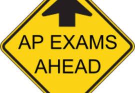 Should students take AP Exams this year?