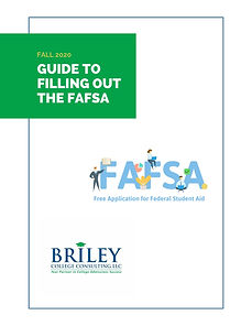 Guide to Filling out the FAFSA.jpg
