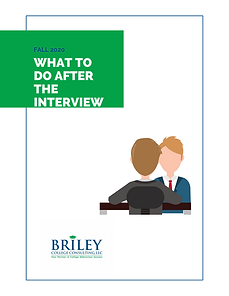 what to do after the interview.png