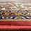 Thumbnail: Tabriz Dibujo de Pez