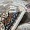 Thumbnail: Tabriz Imperial