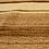Thumbnail: Kilim lineal