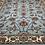 Thumbnail: Isfahan Slim