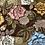 Thumbnail: Angular Roses