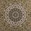 Thumbnail: Tabriz Elemental Verde