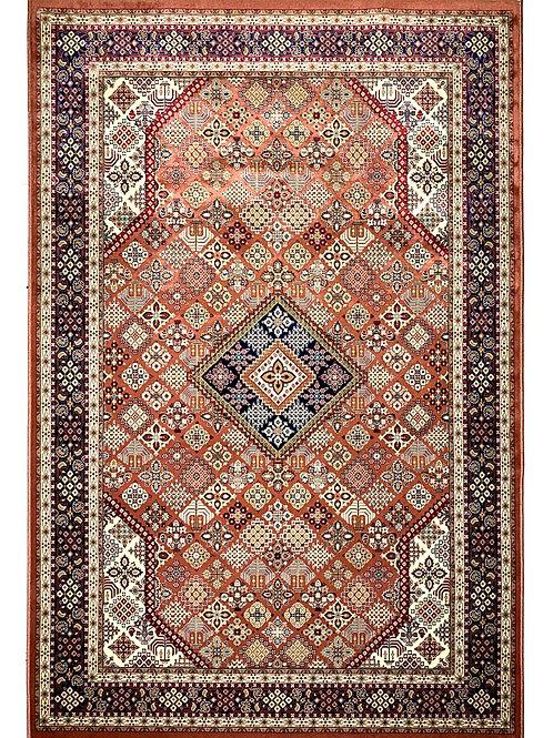 Isfahan Slim