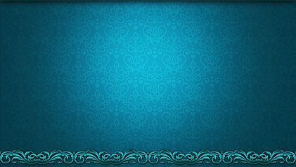 frame-ornate-noble-ornaments-turquoise-p
