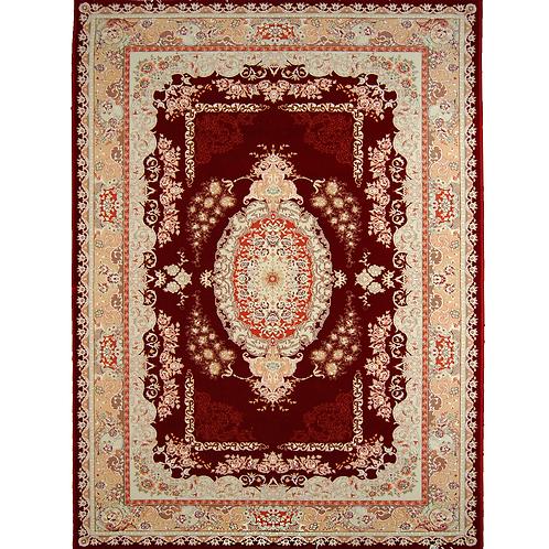 Tabriz Tradicional