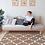 Thumbnail: Kilim Greco Mosaico