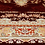 Thumbnail: Tabriz Tradicional