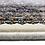 Thumbnail: Isfahán Luxe
