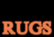Logo thera.png