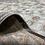 Thumbnail: Isfahán Tradicional