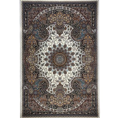 Tabriz Imperial