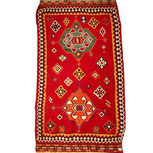 Kilim Shiraz Nomada