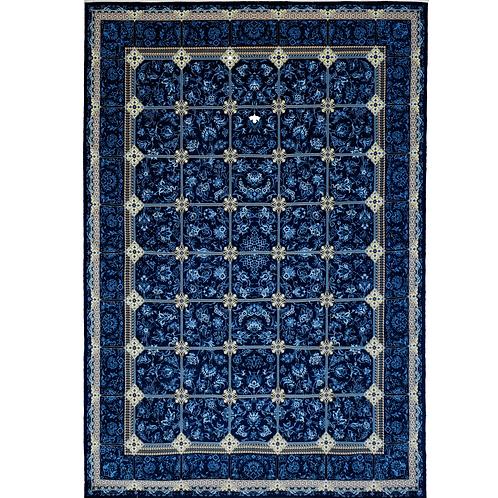 Bakhtiar Imperial