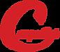 logo_carpe_art.png