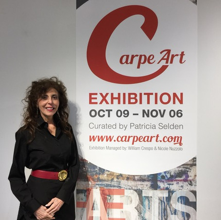 Art and the Entrepreneurial Mindset