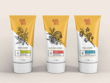 Package Design: Understanding The Purpose Behind The Product – William Crespo