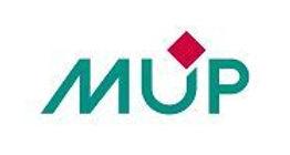 logo mup.jpg