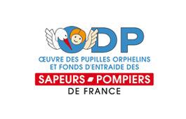 logo_odp2.jpg