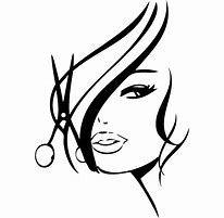 logo coiffure pascal.jpg