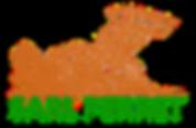 logo perret tp.png