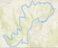 TRACE 11KM.png